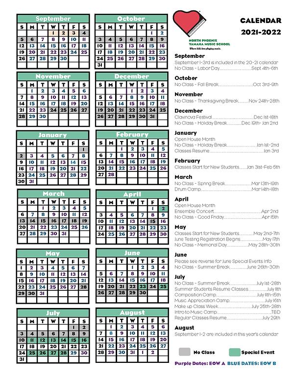 NP Calendar 21-22 Website.png