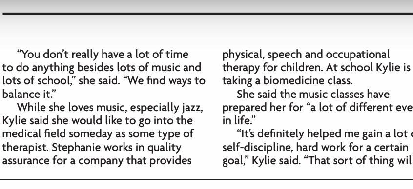 Kylie Pg 3_edited