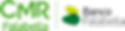 logo-cmr.png