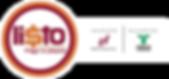 SLIDE3-logo-listo.png