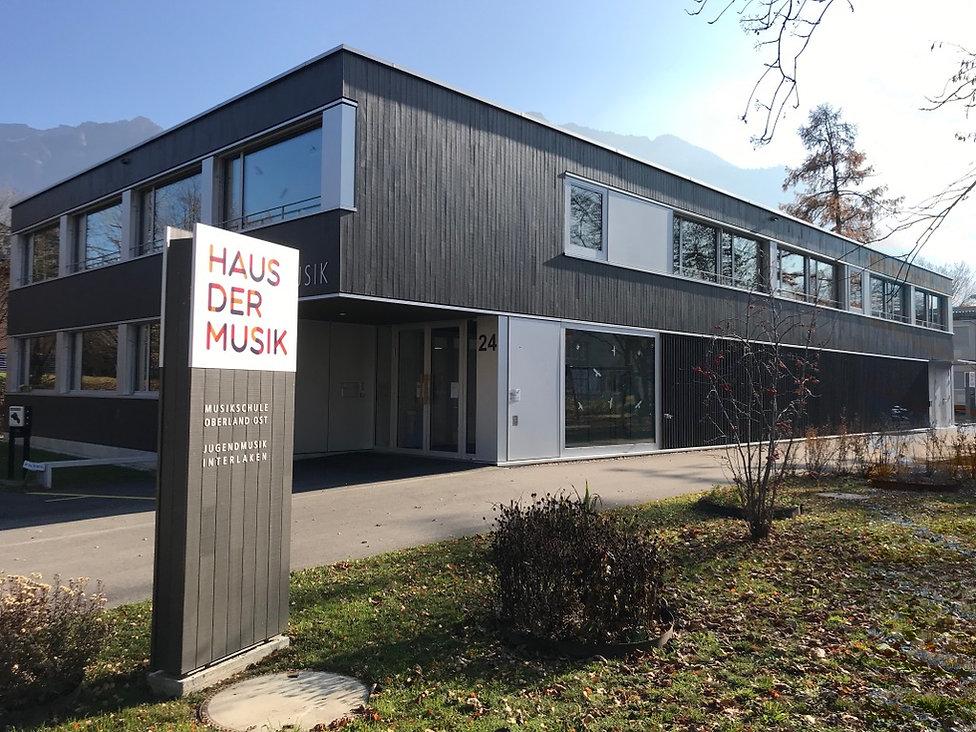 Haus_der_Musik.jpg