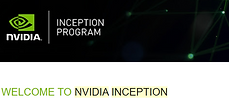 nvidia_inception.PNG