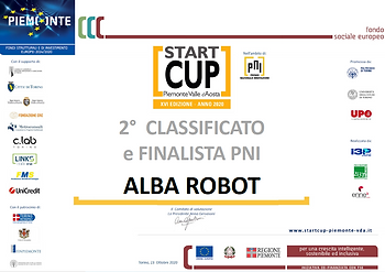 startcup2classificato.PNG