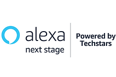 alexa-next-stage_poweredBYtechstars_oriz