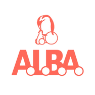 ALBA_red_white_512x512_transparent.png