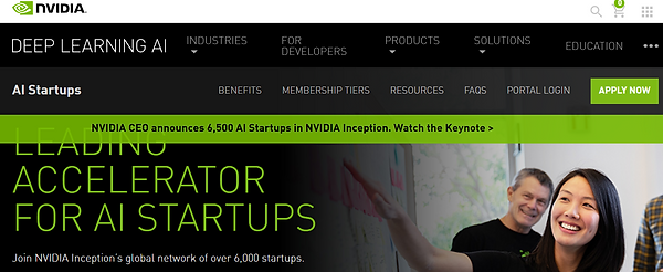 nvidia_inception2.PNG