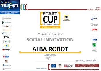 startcup_social_innovation.PNG