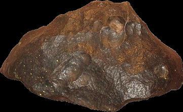 météorite.jpg