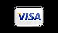 png-clipart-visa-logo-credit-card-e-commerce-visa-payment-mastercard-visa-company-text-rem