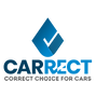 carrecT_logo_2.png