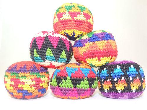 Haki Sacks - Assorted Colours