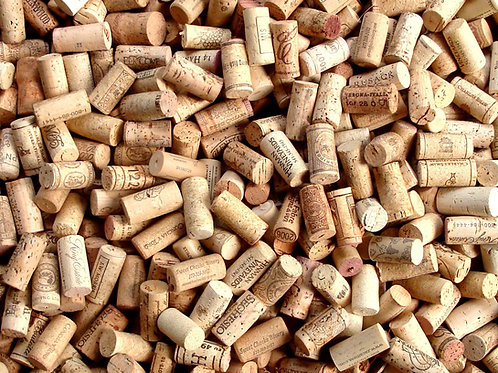 Corks - Pack of 100