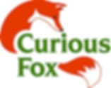 Curious Fox Company
