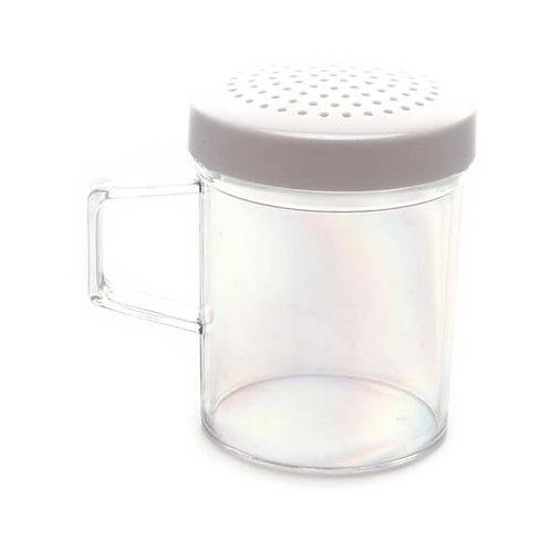 Kitchen Shaker