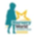 nursery world logo.PNG