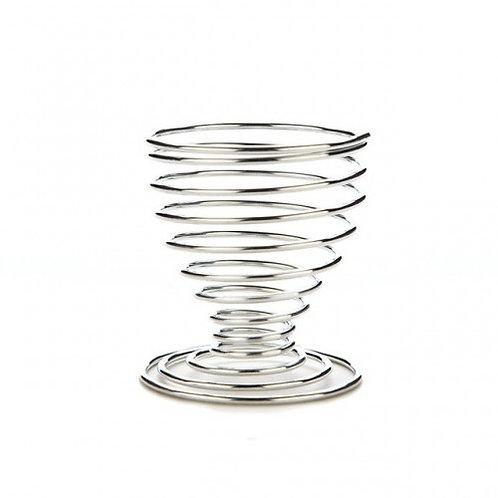 Springy Egg Cup (6cm high)