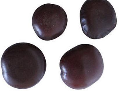 Sea Beans (Seeds)
