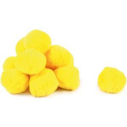 Fluff Balls - 7cm or 9cm
