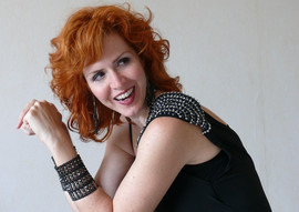 Amy Christiana Blake