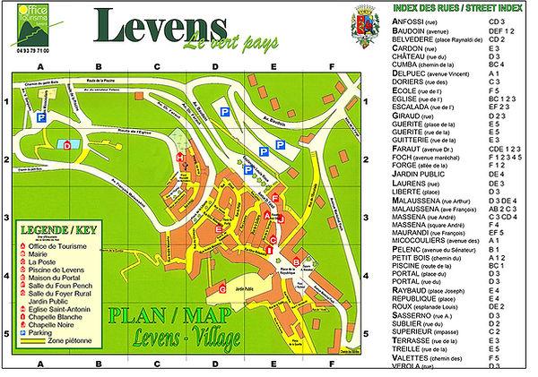 fiche_plan_village_levens.jpg