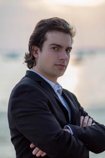 Adrien Reignier