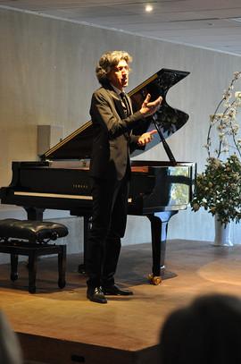 Vittorio Forte (15)