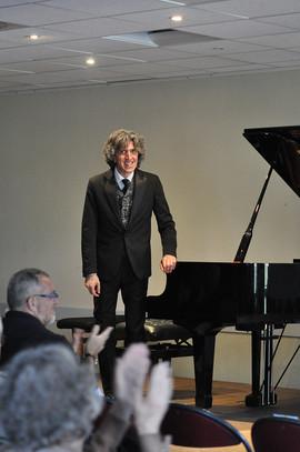 Vittorio Forte (12)