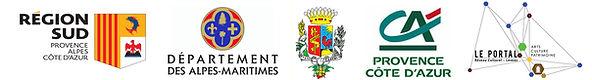 logo pour affiche mis à jour le 20210123