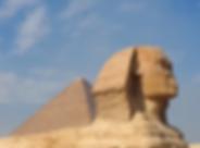 Sphinx 1.png
