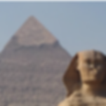 Sphinx_edited.png