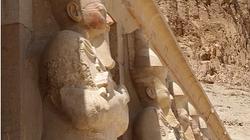 Hatshepsut_edited