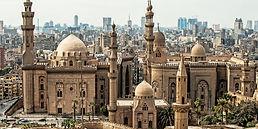 GI_815359526_CitadelView_Cairo.jpg
