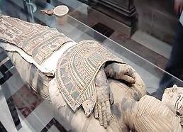 mummies.jpeg