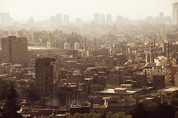canva-aerial-view-of-cairo,-egypt-MACNS4