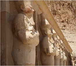Hatshepsut.png
