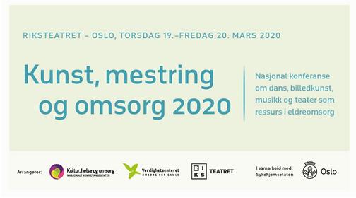 Skjermbilde 2020-01-28 kl. 17.00.28.png