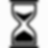 wait-icon-18.jpg.png