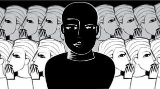 Racismo e desigualdade social: qual é o papel do terapeuta cognitivo?