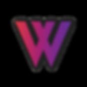 WhatLabel Final Logo thumbnails update 2