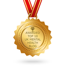 uk_mental_health_1000px.png