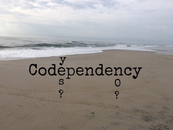 Codependency: What it is & how to address it