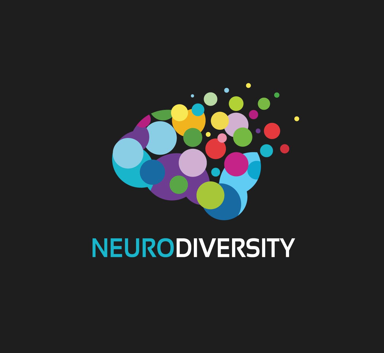 The Neurodiversity Foundation