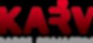KARV - A4 - white - RGB(300 dpi).png