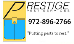 PrestigePest Services