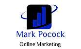 markpocockonlinemarketinglogo_1.png