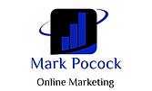 markpocockonlinemarketinglogo_1.png