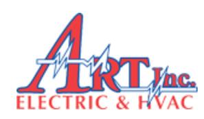 Art Electric & HVAC