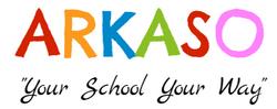 Arkaso Preschool