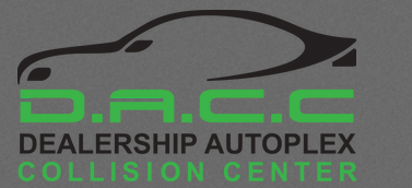Dealership Autoplex Collision Center DAC