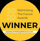 RTF Awards 2020 - Winners Logo.png